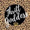 thrift_goddess